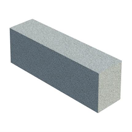 Leca® murblock typ3