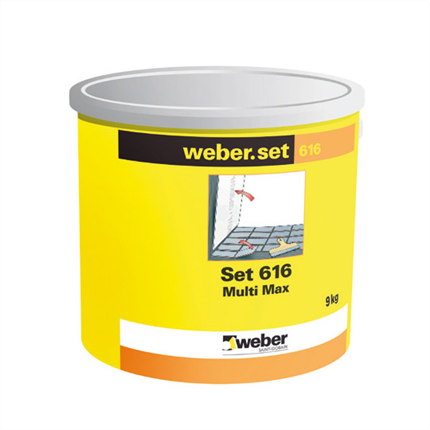 weber.set 616 multi max