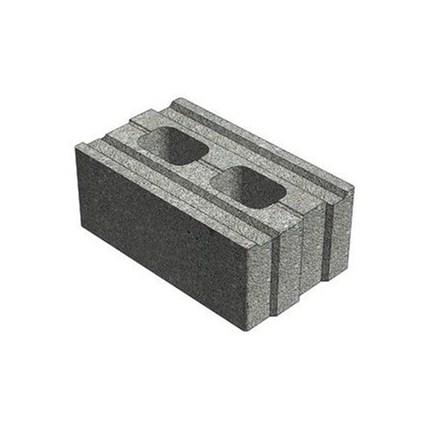 Leca® Block