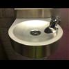 Epicwater modell 461 dricksfontän