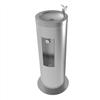 Epicwater dricksfontän modell 499BF
