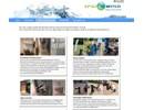 Epicwater Referenser