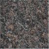 H. Svenssons granit, B Brown