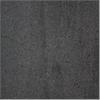 H. Svenssons granit, Cemen Grey