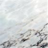 H. Svenssons marmor, Ljus Estremoz