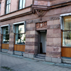 H. Svensson fasadbeklädnad