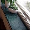 H. Svenssons fönsterbänkar, Grön Erba
