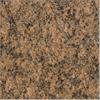 H. Svenssons granit, Giallo Veneziano