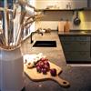 H. Svenssons bänkskivor till kök av American Wave