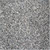 H. Svenssons granit, Grå Bonus