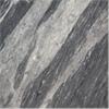 H. Svenssons marmor, Carrara Natur