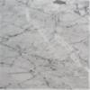 H. Svenssons marmor, Carrara