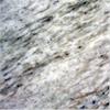H. Svenssons marmor, Ljus Ekeberg