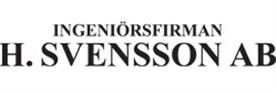 h_svensson_logo