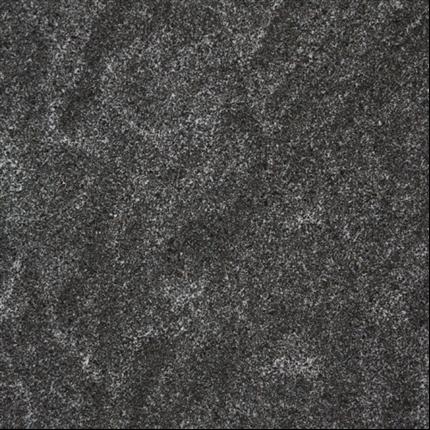H. Svenssons Granit