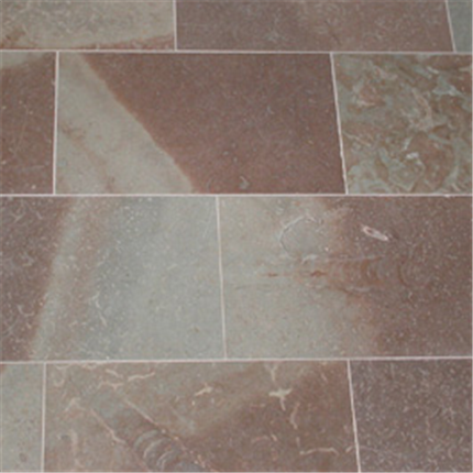 H. Svenssons golv- och väggplattor