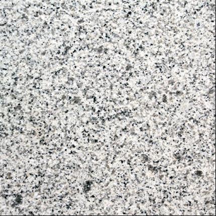 H. Svenssons granit, Chrystal White