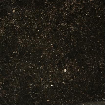 H. Svenssons Kalksten, Belgisk granit
