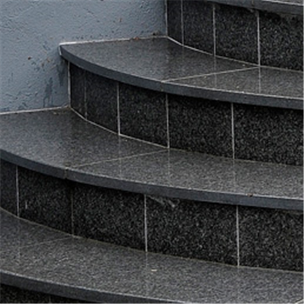 H. Svenssons trappor