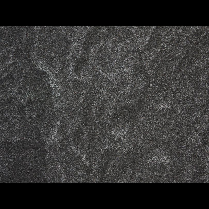 H. Svenssons granit, American Wave