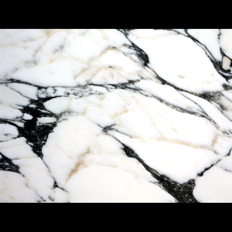 H. Svenssons marmor Arabescato Corchia