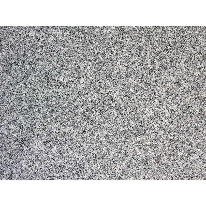 H. Svenssons granit, Cinzia Castelo