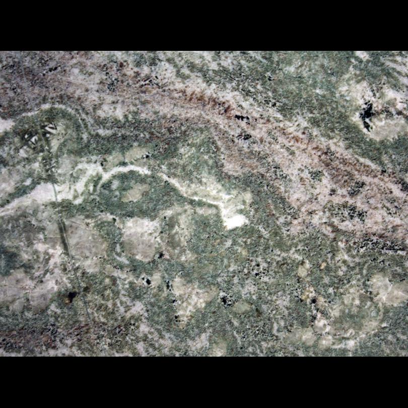 H. Svenssons marmor, Kolmården