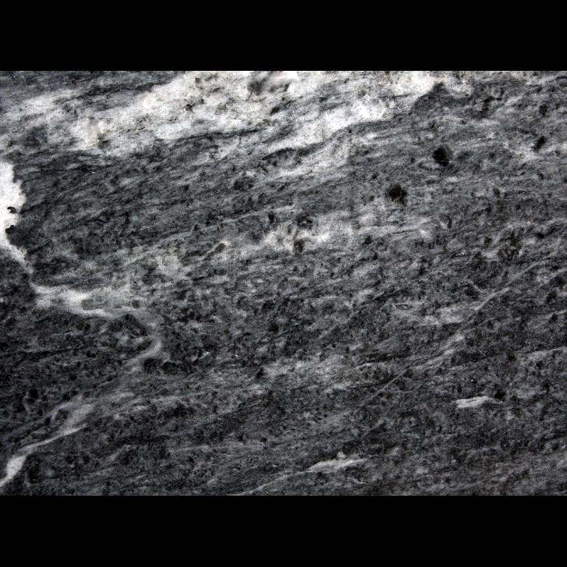 H. Svenssons marmor, Ruivina