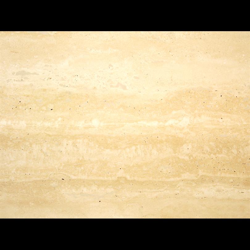 H. Svenssons marmor, Travertin