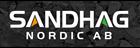 Sandhag Nordic AB