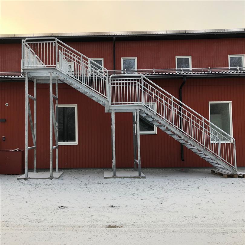 Andersson & Ågren AB