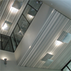 Itaab Urban Light LED taklampa