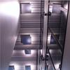 Luxalon Multipanel metallundertak