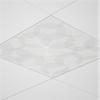 Itaab TileLight Pattern undertaksbelysning