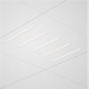Itaab TileLight Pin undertaksbelysning