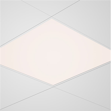 Itaab TileLight Square undertaksbelysning