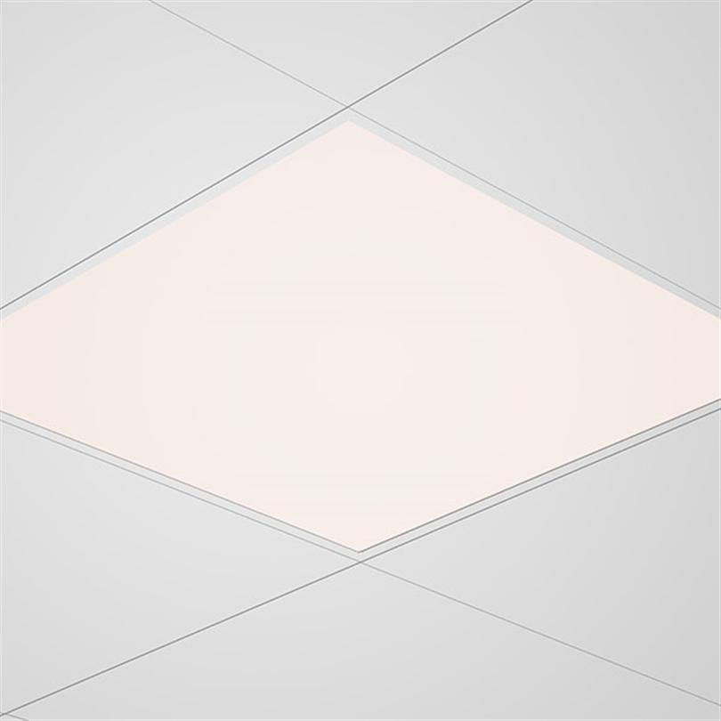Itaab TileLight square takbelysning