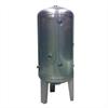 Hydrofor, rostfri trycktank för vattenförsörjningsanläggningar