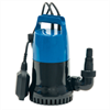 Altech Dränkpump LPC300 Clean
