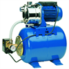 Altech Helautomatisk pumpautomat PPT 800
