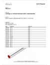 Altech Beskrivningstext Pressdelar - ELFZ Pressrör