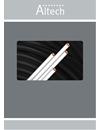 Altech Pressdelar - ELFZ Pressrör