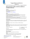 Altech Kulventiler 4340