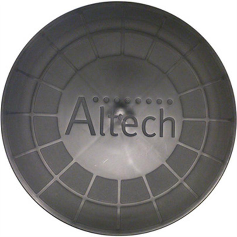 Altech Brunnslock 400