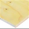 Ljungberg Fritzoe K-plywood Blindbottenplywood