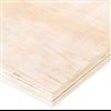 Ljungberg Fritzoe K-plywood Twin CE2+