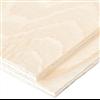 Ljungberg Fritzoe K-plywood Wisa-Wall Ergo