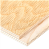 Ljungberg Fritzoe K-plywood TeboWall III/III