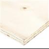 Ljungberg Fritzoe K-plywood Wisa-Spruce 20/70