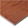 Ljungberg Fritzoe Formplywood Wisa-Form Spruce
